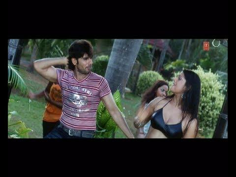 Video Ja Jhaar Ke (Full Bhojpuri Hot Video Song) International Daroga download in MP3, 3GP, MP4, WEBM, AVI, FLV January 2017