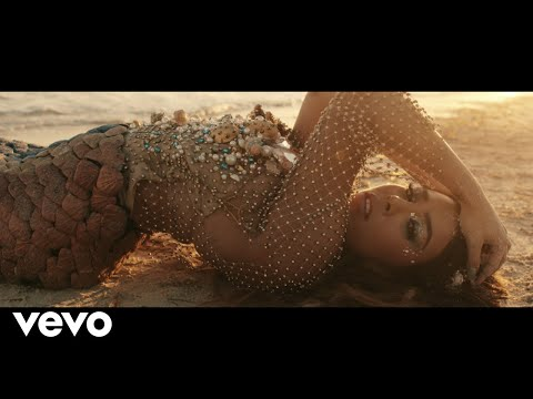 Danna Paola - Sodio (Extended Version)