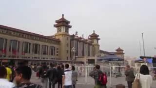 Dalian China  city images : Going to Dalian China!