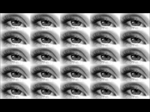 Glaucoma? Essa doença pode até cegar.