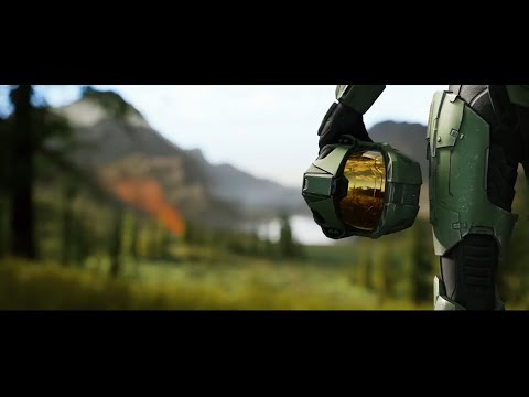 Video Whatever It Takes by Imagine Dragons | Halo GMV Tribute download in MP3, 3GP, MP4, WEBM, AVI, FLV January 2017