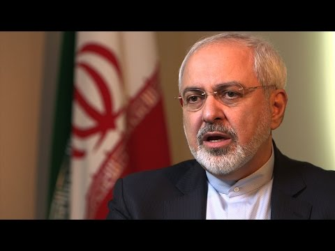 """washington - Iran's Foreign Minister Mohammad Javad Zarif said Friday that the government of Tehran is doing its """"best"""" to handle the detention of Washington Post correspondent Jason Rezaian, who was..."""