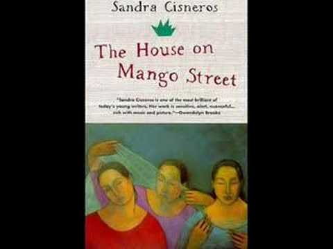 The House on Mango Street EMS (видео)
