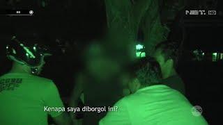 Video Sering Nampak Nongkrong di Suatu Tempat Ternyata Pria Ini Menjual Sabu - 86 MP3, 3GP, MP4, WEBM, AVI, FLV Februari 2019