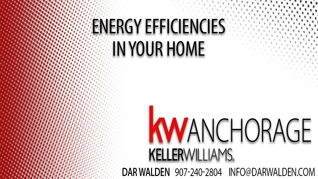 How to Make Your Home More Energy-Efficient Over the Winter