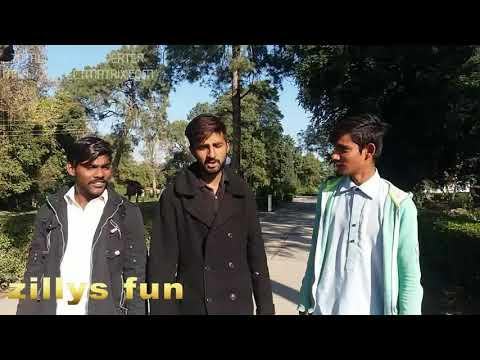 | latest Pakistani  Vines |Pakistani  funny videos