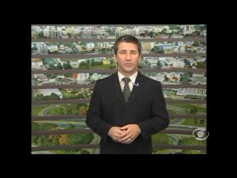 Quadrilha assalta agência do Banrisul em Putinga