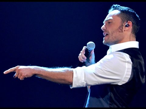 , title : 'Tiziano Ferro - No Me Lo Puedo Explicar (Letra)'