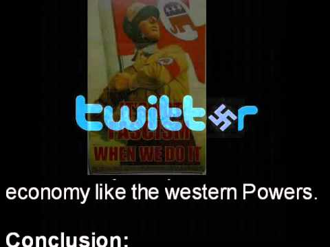 Video Facebook is NAZI Mind-Control download in MP3, 3GP, MP4, WEBM, AVI, FLV January 2017