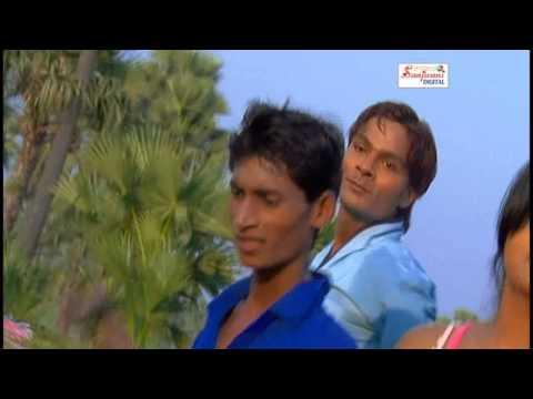 Video Topa Apan Saman Ke | Bhojpuri Hit Songs 2014 New Lok Geet | Chhota Khesari, Khushboo Uttam download in MP3, 3GP, MP4, WEBM, AVI, FLV January 2017