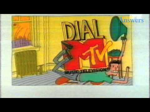 The 12 Greatest Forgotten MTV Shows