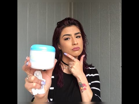 Video Kylie Jenner butt cream results | Pureleef co. download in MP3, 3GP, MP4, WEBM, AVI, FLV January 2017