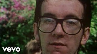 <b>Elvis Costello</b> & The Attractions  Whats So Funny Bout Peace Love And Understanding