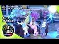 Download Lagu Wannabe | ทีมสีชมพู | We Kid Thailand เด็กร้องก้องโลก Mp3 Free