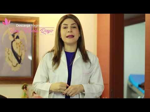 Paola Carolina Royo Peña   Ginecólogo