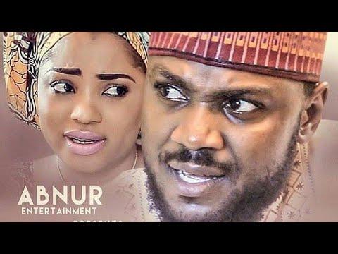 Rigar Aro 3&4 Latest Hausa. Film 2019 | Adam Zango | Nura M Inuwa