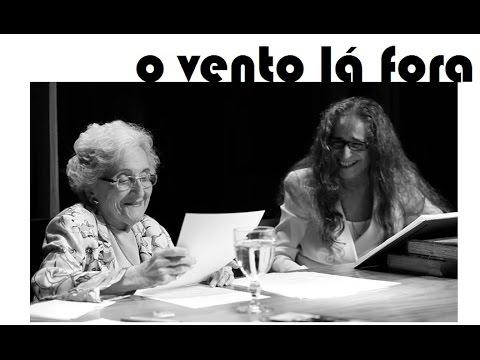 a-poesia-de-maria-bethania