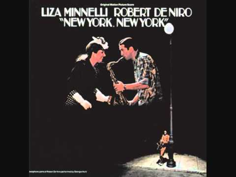 Liza Minnelli - There Goes the Ball Game lyrics