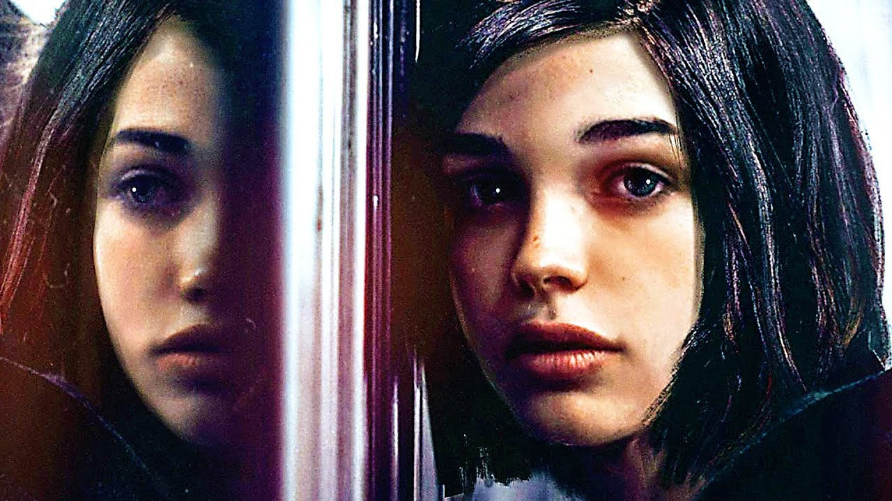 ALLISON ROAD Gameplay (Horror – 2016) #VideoJuegos #Consolas