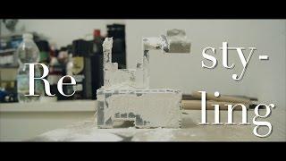 В этом видео вы увидели процесс изменения внешнего вида подставки для iPhone и Apple Watch, которую мы делали из Лего...Как сделать такую подставку из лего : https://www.youtube.com/watch?v=5hZ_rSgZ7Ho----------{РЕКЛАМА}Самые сладкие цены на жидкости, моды и много другое только на сайте vaper1.ru (скоро запустится)----------instagram : https://www.instagram.com/_deyur_/мой вк : https://vk.com/denchikyurchik----------Музыка в видео :Lil Skill - Silver Wolwes             ----------По вопросам обращайтесь в комментарии!Спасибо за просмотр! Оценка видео очень поможет и даст огромный стимул к созданию нового видео!----------RVS ©2016.