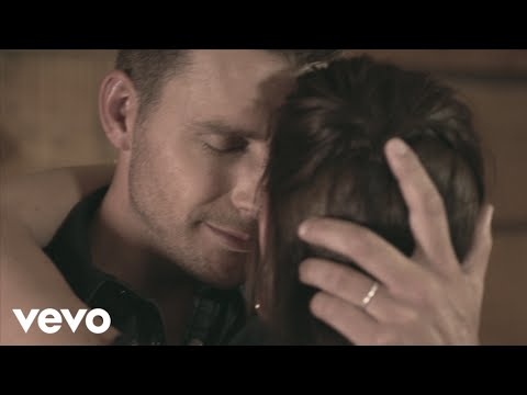 "Country Star Robby Johnson's ""Together"" Added to CMT Music"