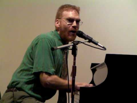 Jon Kaplan - The Walden School presents New York Alumni Composers Forum with Moderators Sam Pluta and Whit Bernard. On Sunday, November 15th, 2009 at The Gershwin Hotel, ...