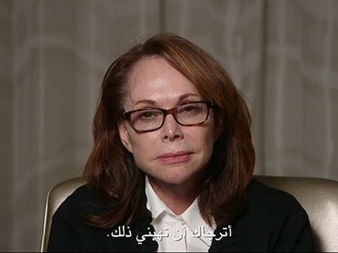 raw - Subscribe for more Breaking News: http://smarturl.it/AssociatedPress The mother of an American journalist held hostage and threatened with death by Islamic militants has pleaded for his release...