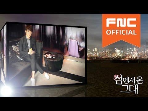 [FTISLAND] 7th Anniversary Epilogue_JongHoon