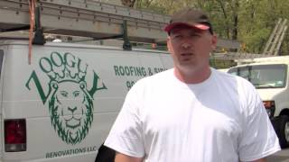 Linden (NJ) United States  City pictures : Zooguy Renovations Video Linden, NJ United States 1