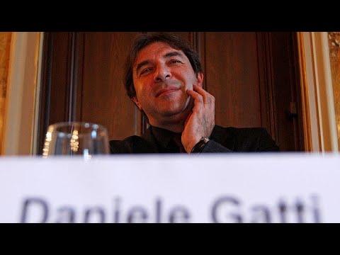 Ολλανδία: Η Βασιλική Ορχήστρα απέλυσε τον μαέστρο της