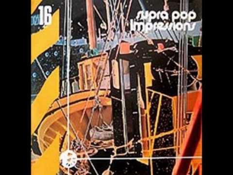 Janko Nilovic – Tapatapa (1970)