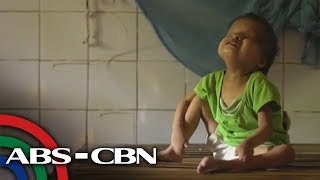 Video Rated K: Batang Walang Mata MP3, 3GP, MP4, WEBM, AVI, FLV September 2018