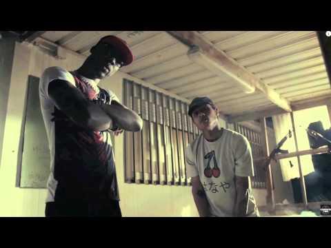 Video Juicy P ft Joke   Comme Ca Instrumental download in MP3, 3GP, MP4, WEBM, AVI, FLV January 2017