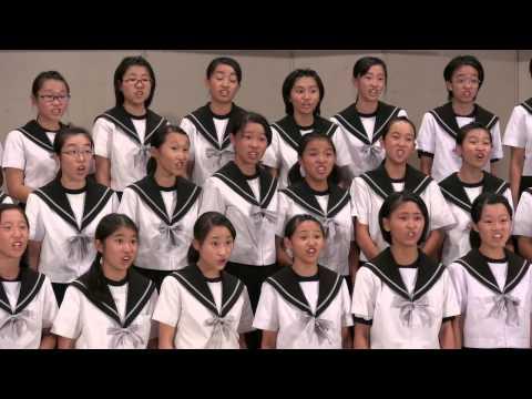 20150912 27 豊田市立前林中学校