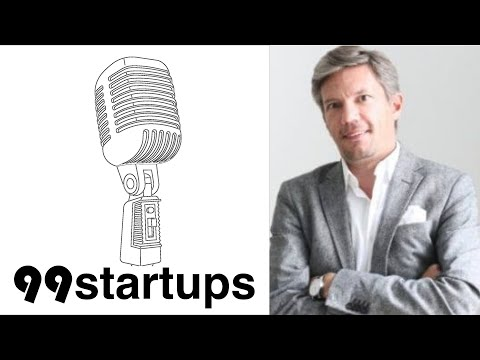 Leadership quotes - 99startups - Episode 04 – Michael von Roeder – In a corporate life you are controlled by others