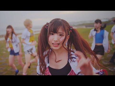 日本女子ソフトボールリーグ公式テーマソング 絶対直球女子!プレイボールズ「Mr.Green Light」MusicVideo【4K UltraHD】