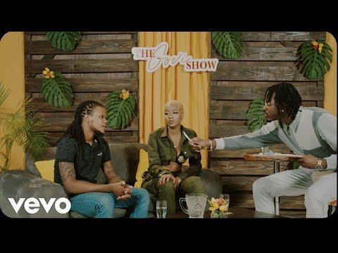 Govana, Xtassi - That Mi Like Hear (Official Music Video)