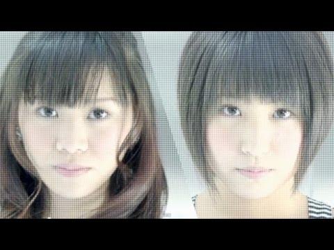 『妄想少女メアリー』 フルPV ( #MaryAngel )