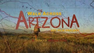 Nonton The Walk Across Arizona  Full Length  Film Subtitle Indonesia Streaming Movie Download