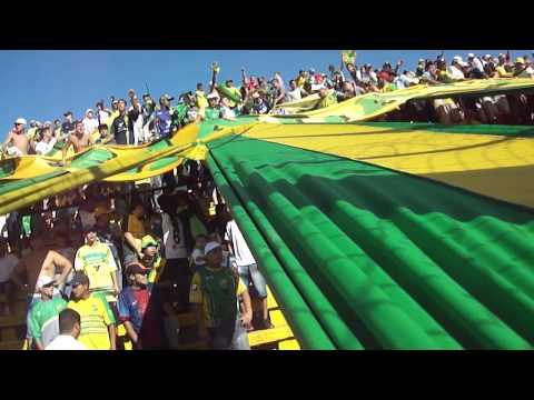 Defensa y justicia ( YO DE BEBE) - La Banda de Varela - Defensa y Justicia