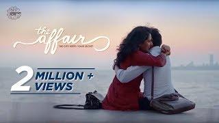 Video THE AFFAIR - The City Keeps Your Secret | A Short film by Hardik Mehta | #DrishyamShorts MP3, 3GP, MP4, WEBM, AVI, FLV Januari 2018