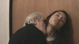 Download Video Noche de sangre (Blood night) (English subtittled). MP3 3GP MP4