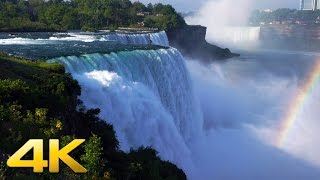 Nonton Niagara Falls From The American Side Film Subtitle Indonesia Streaming Movie Download