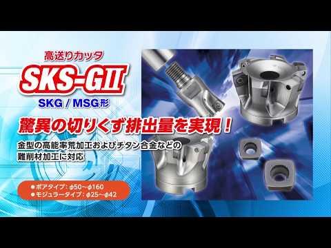 DIJET - SKS GII - HIGH FEED MILLING. Buy 40 inserts - Get 1 Free Cylinder D25/D32. Apllication: Dei & Mold, Part, ... NAK80, P20, Titanium ...