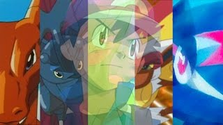 What is Ash Ketchum's Strongest Team?