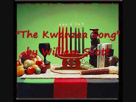 0 happy kwanzaa! the baje emcee