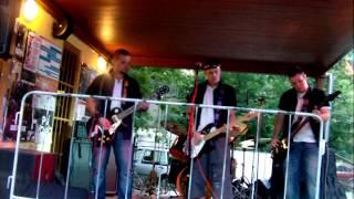 Video 008-Banditův candrbál (Stará Boleslav-28.6.2013)