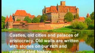My Poland