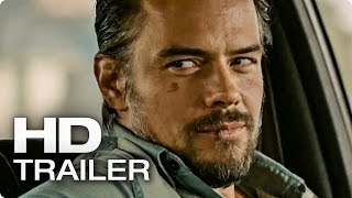 Nonton LOST IN THE SUN Official Trailer (2016) Film Subtitle Indonesia Streaming Movie Download