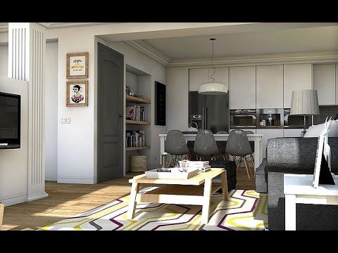 casas espaciosas videos videos relacionados con casas